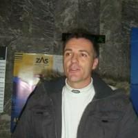 zoran's photo