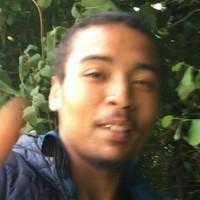 nembhard4444's photo