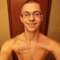Brandon65798's photo