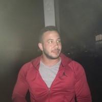marjan's photo