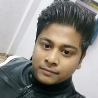 Hindu dating sites gratis