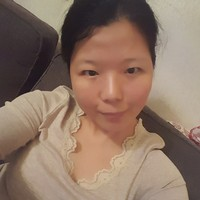 Ting's photo