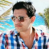 camazhar's photo