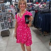 fitwoman's photo