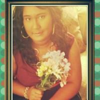 Candyjane77's photo