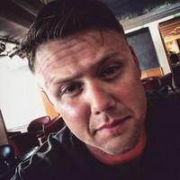 Richard2356's photo