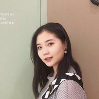 陳依琳's photo