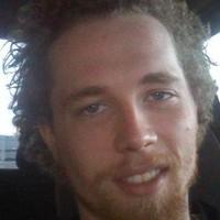 Dom.Kurt's photo