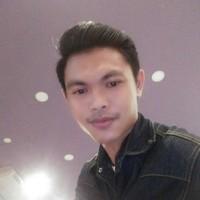 taum7's photo
