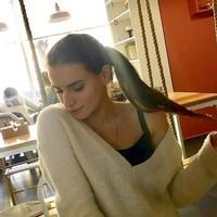 JulieWagner's photo