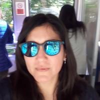 IRIS's photo