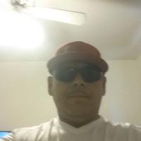 robert62esp's photo