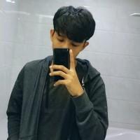 Swe H N's photo