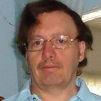 beake's photo