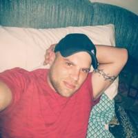 Jacobi Mann's photo