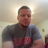 jimmy 's photo