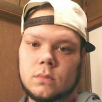 CodyB003's photo