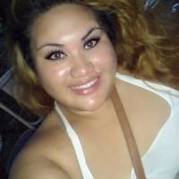 LINABOO808's photo