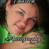 BrandiLee's photo