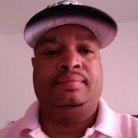 Derrick Jones's photo