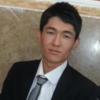 Mansoor17's photo