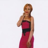 lusaka singles dating dating tips quiet guys
