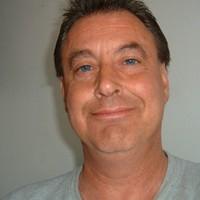 Rick701's photo