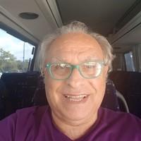 Gio's photo