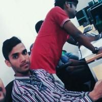 Tahzeebali's photo