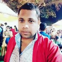DhawalDeogade's photo
