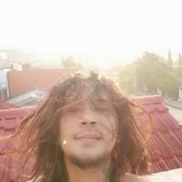 bofi's photo