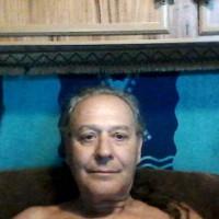 roopos's photo