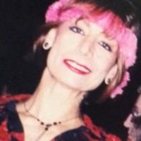 Fay1954's photo