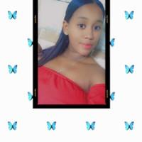 Josefina Mercedes's photo