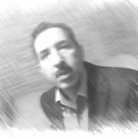 Ma7moud3's photo