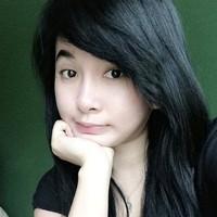 Lovegirl33's photo