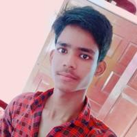Shubham Chaurasiya's photo
