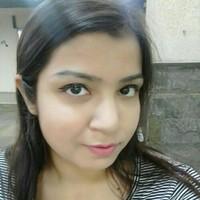 Online dating bhilai - cretsiz Video Sohbeti