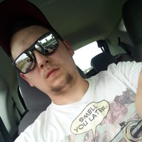 joshbalaam22's photo