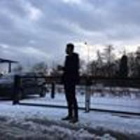 ameramor's photo
