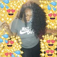 Nisha's photo