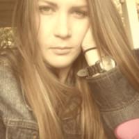 reveckah278's photo