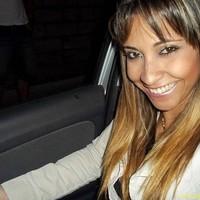 Cynthia090's photo