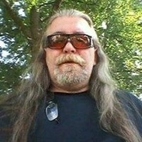 John Sr's photo