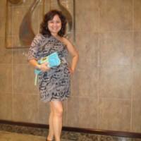 beb74's photo