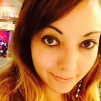 Lucyluz's photo