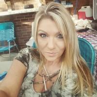 AshleyC's photo