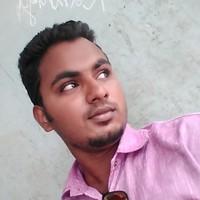 Prasaa's photo