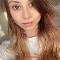 Jade's photo