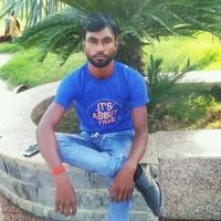 Birendra Kumar's photo
